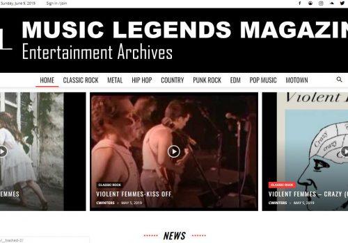 musiclegendsmagazine